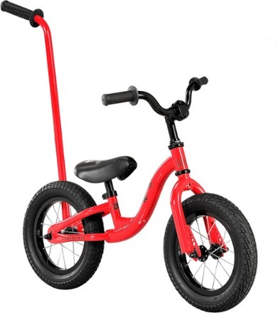 Diamondback Kids Push Bike