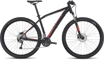 Diamondback Overdrive Sport 29er (2017) Mountain Bike