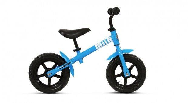 Miir Youth Bambini Bike
