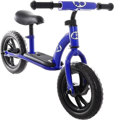 Vilano Ripper Balance Bike