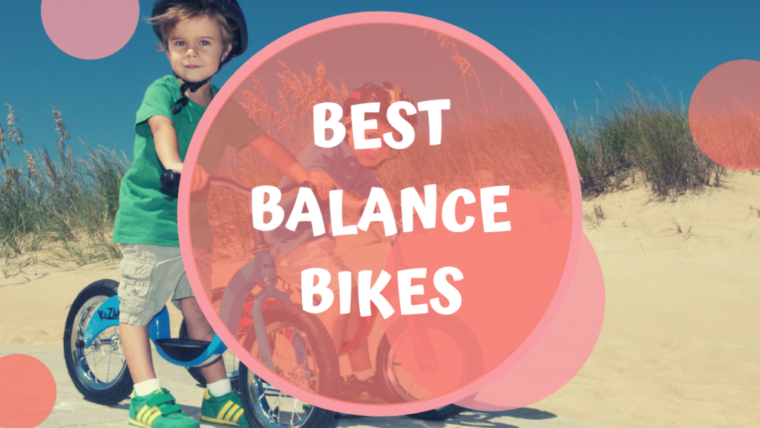 Childrens Balance Bike reviews