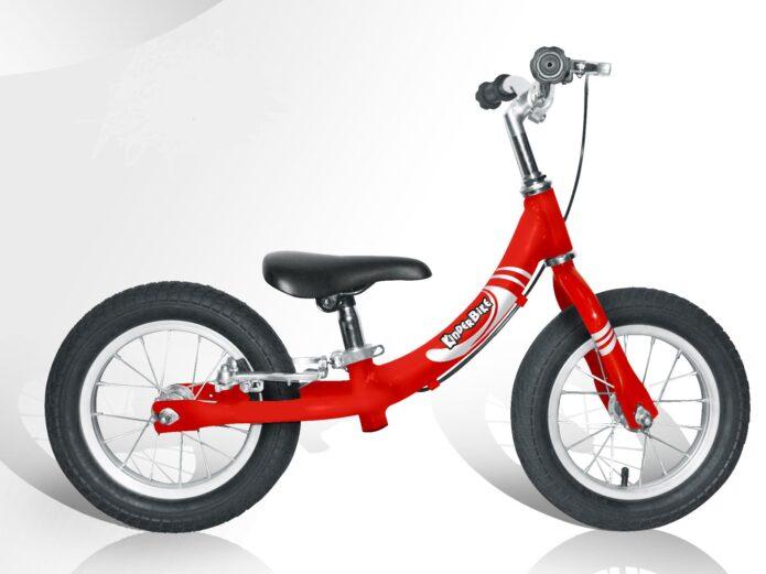 Kinderbike Laufrad