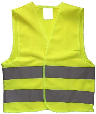 Reflective Vest for kids