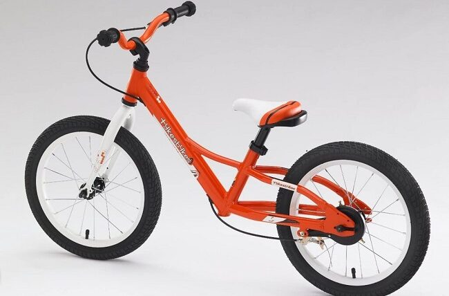 Tykesbykes-Balance-Bike-1024x809