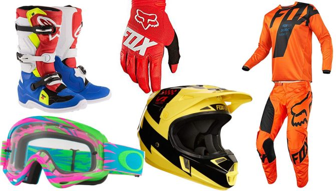 What Safety Gears You Must Need For Your Kids