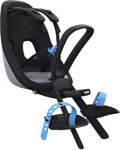 Yepp Mini Bicycle Child Seat