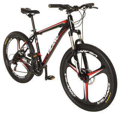 Vilano 26″ Bike Ridge 2.0 MTB 21