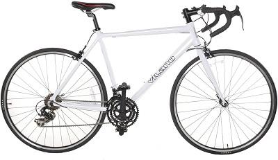 evaluation the best vilano bike